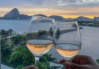 Oscar Gastrorio: dicas dos nossos restaurantes e bares favoritos no Rio de Janeiro