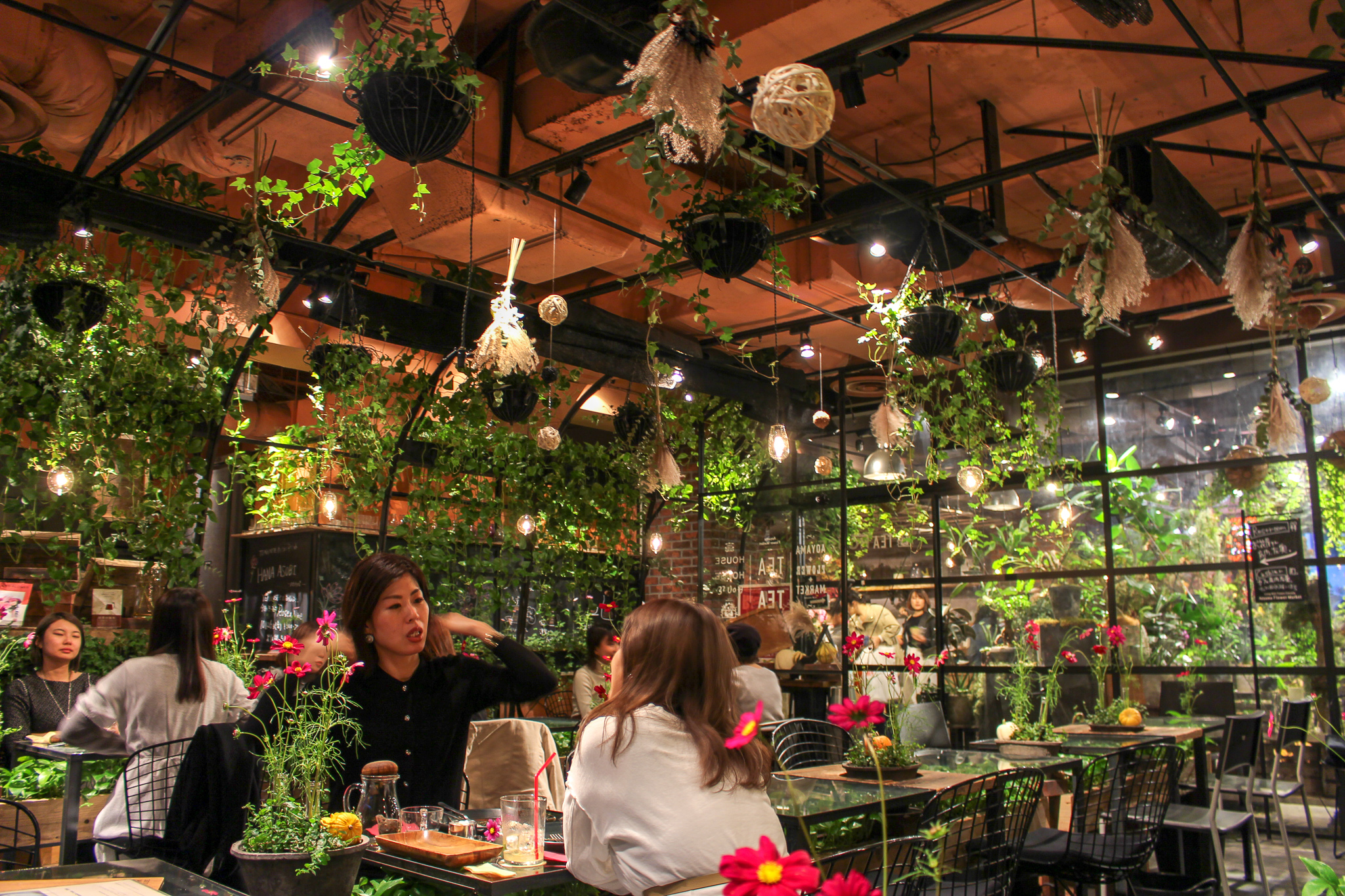 aoyama_flower_market_casa_de_cha