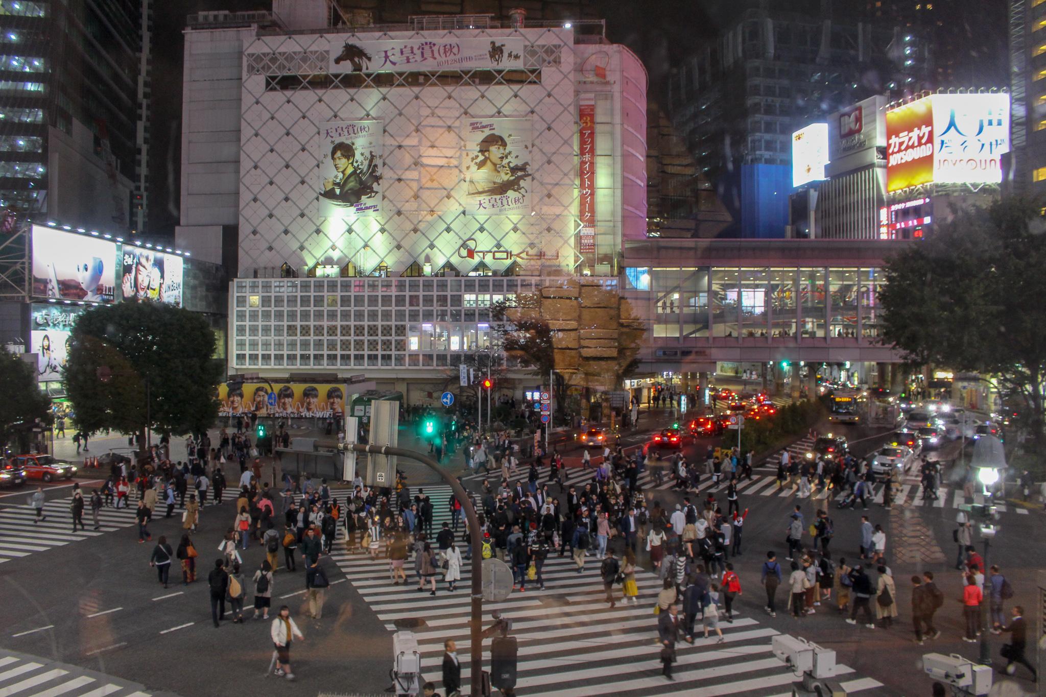 cruzamento_shibuya
