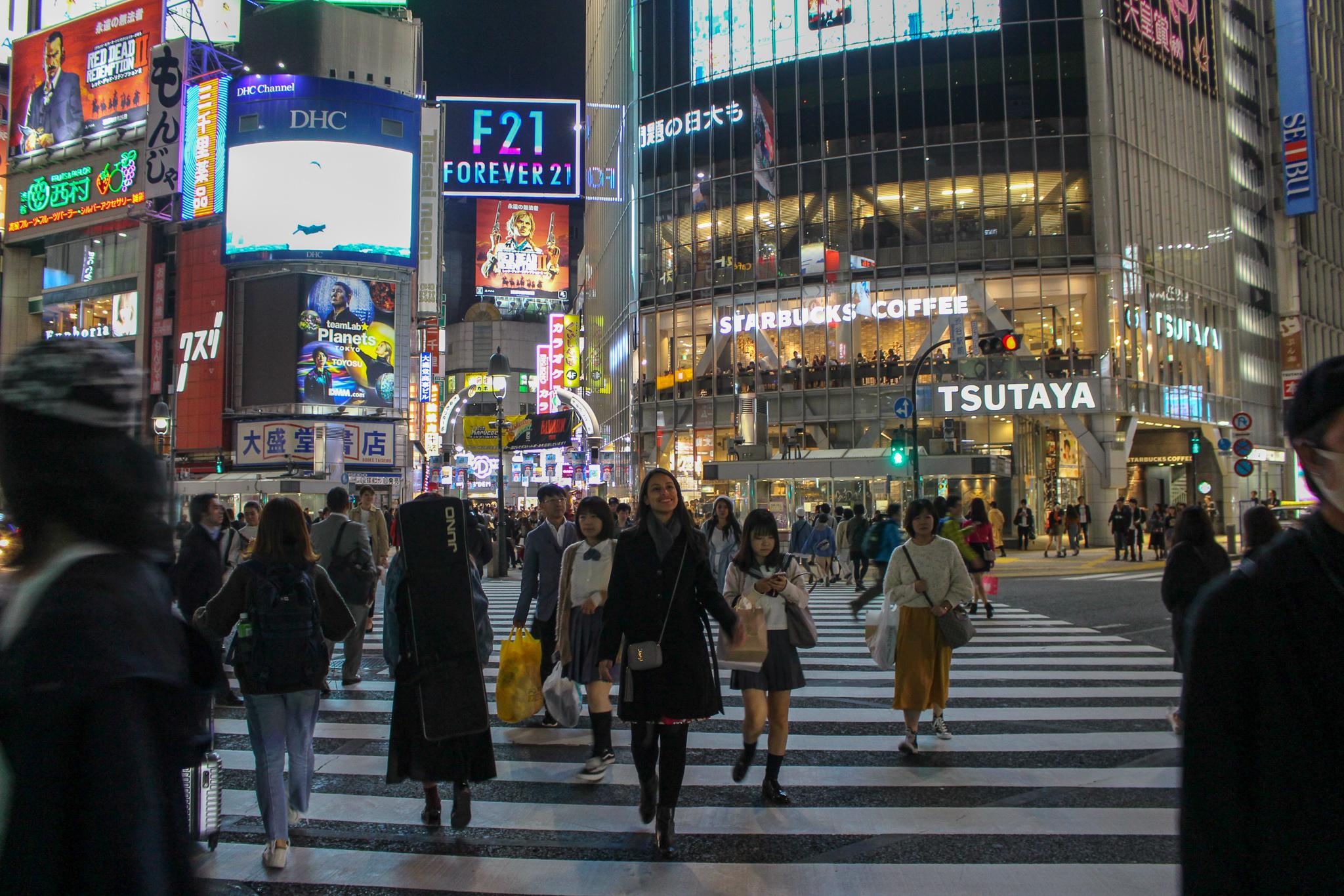 cruzamento_shibuya_vnd