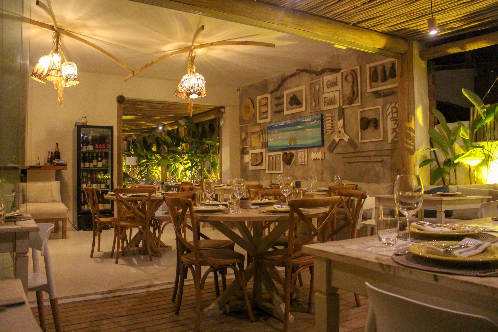 favoritto_trancoso_restaurante