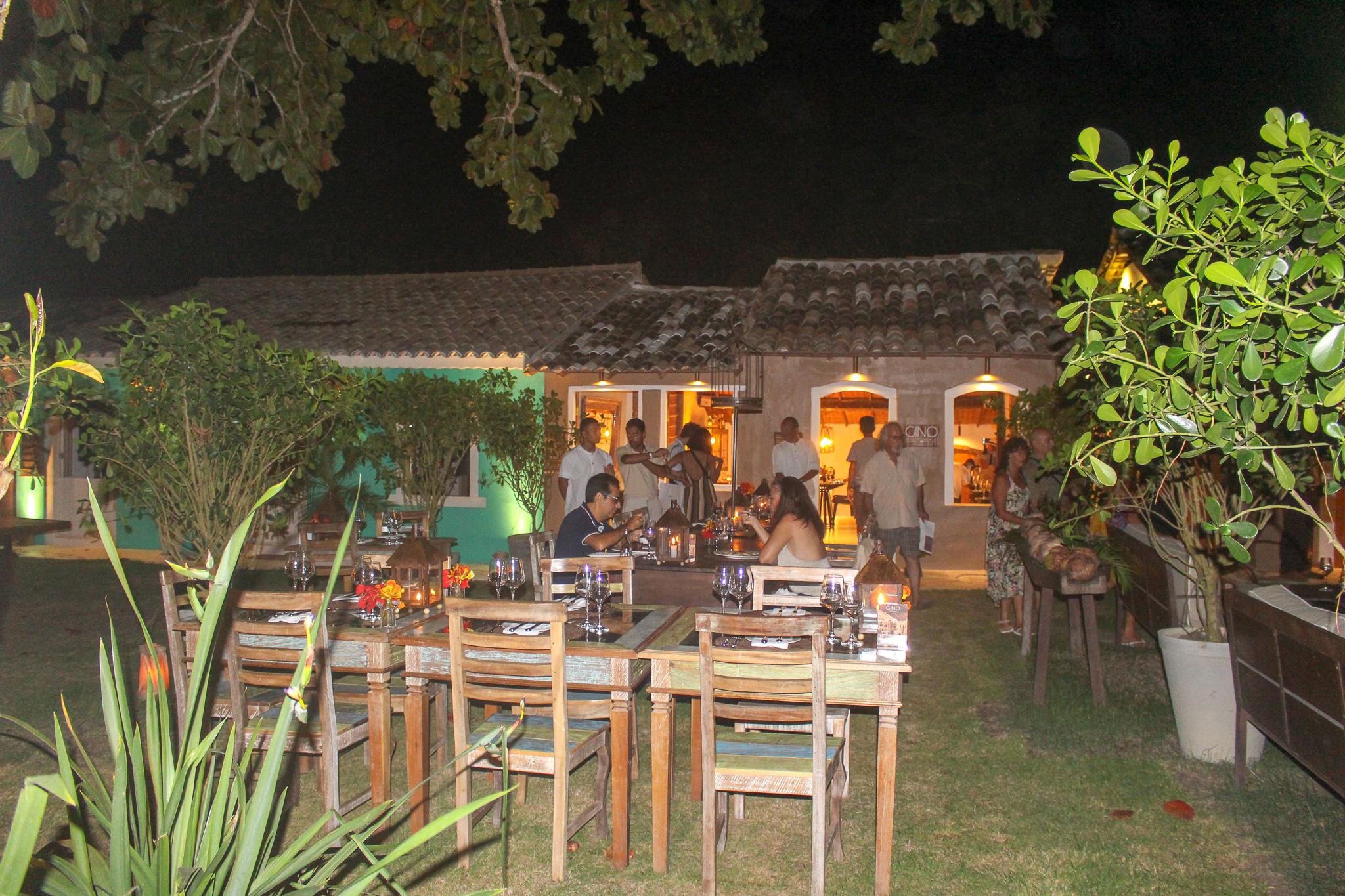 gino_restaurante_trancoso