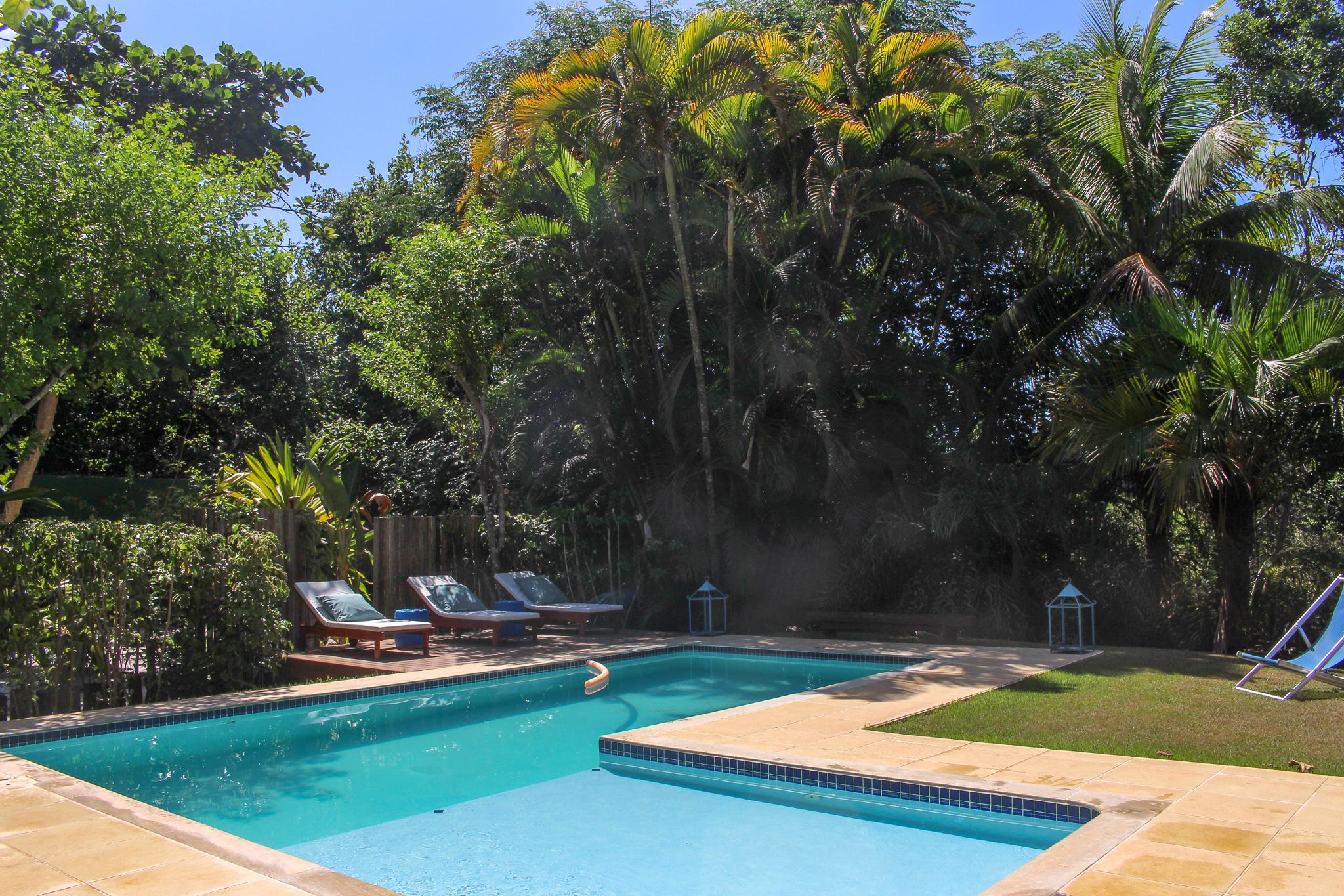 piscina_completa_mata_nativa_pousada_trancoso