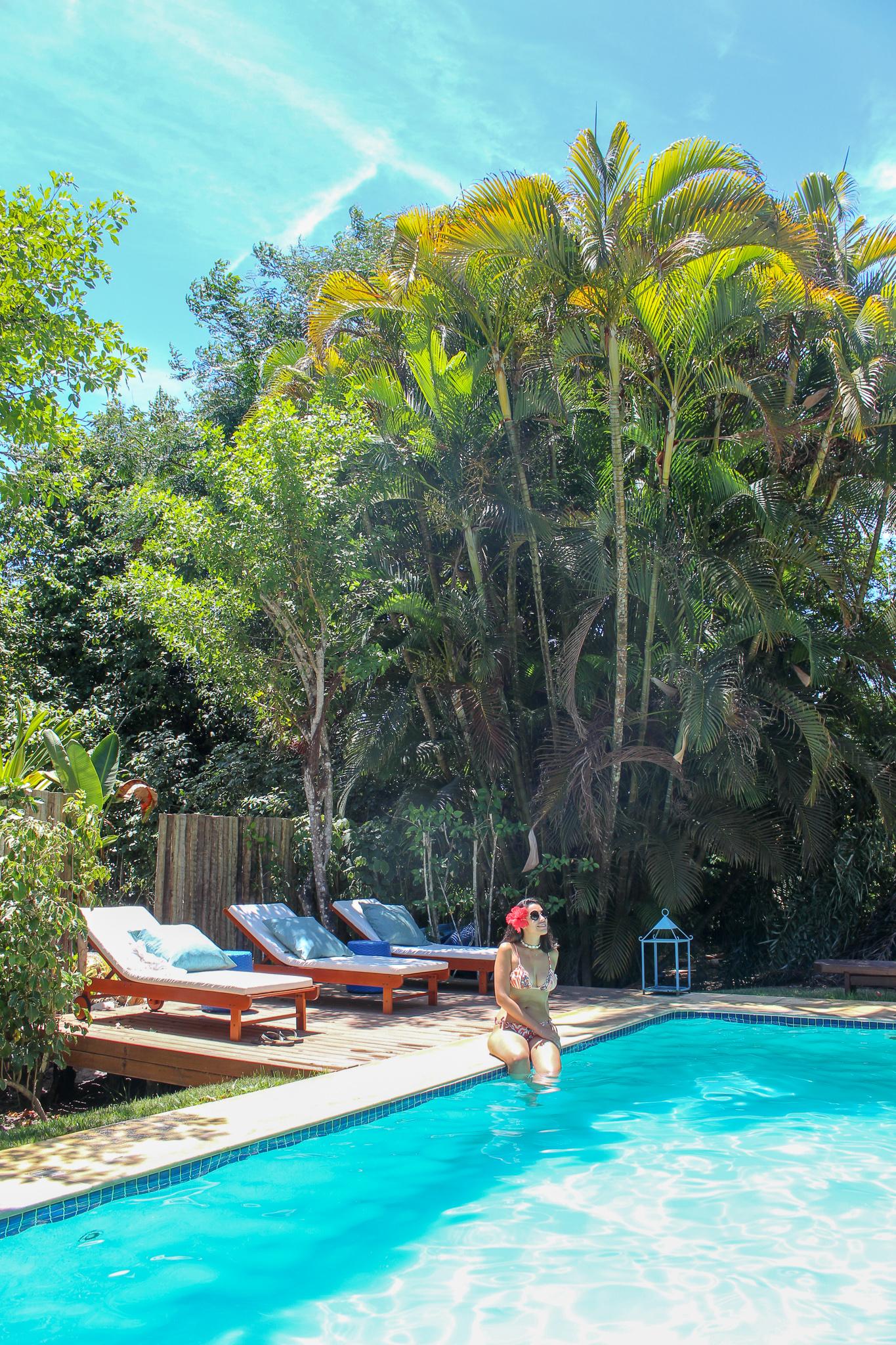 piscina_mata_nativa_pousada_trancoso