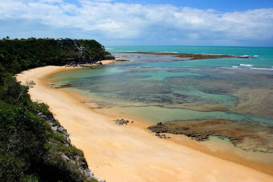 praia_do_espelho_trancoso_bahia