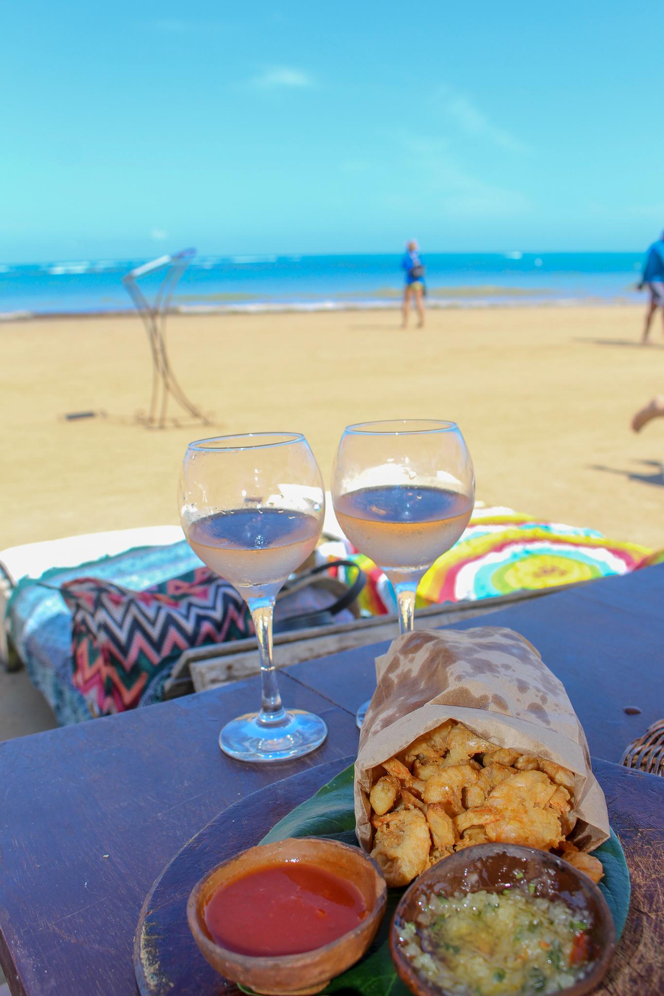 praia_dos_coqueiros_da_silvana_
