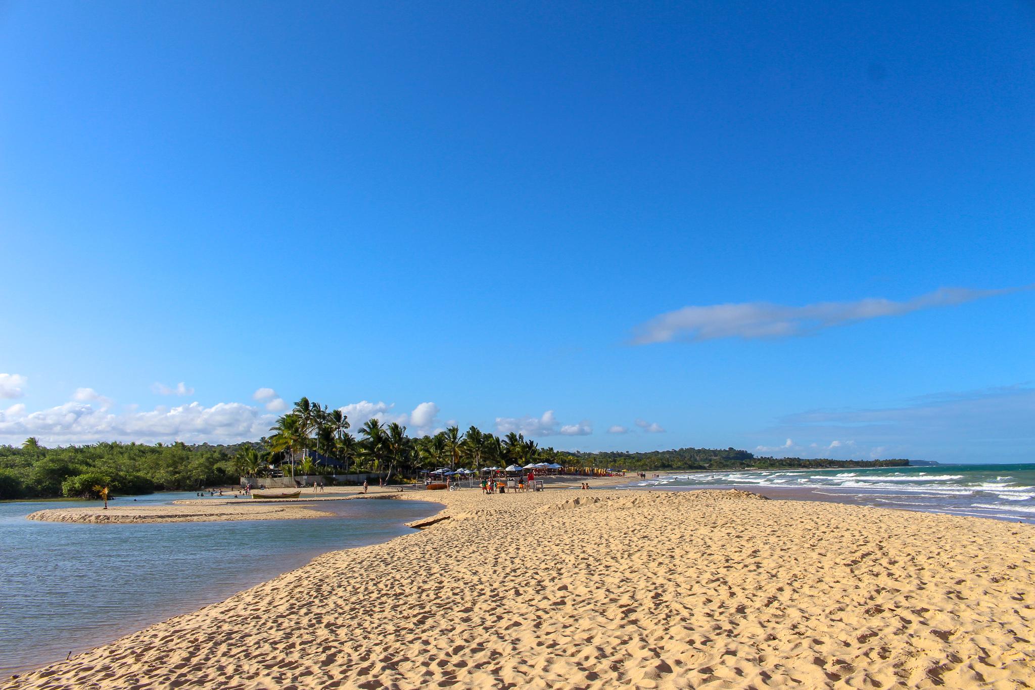 praia_dos_nativos_rio_trancoso