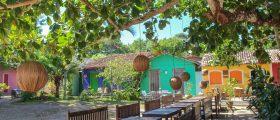 Dicas de Trancoso: roteiro de fim de semana no vilarejo mais charmoso da Bahia