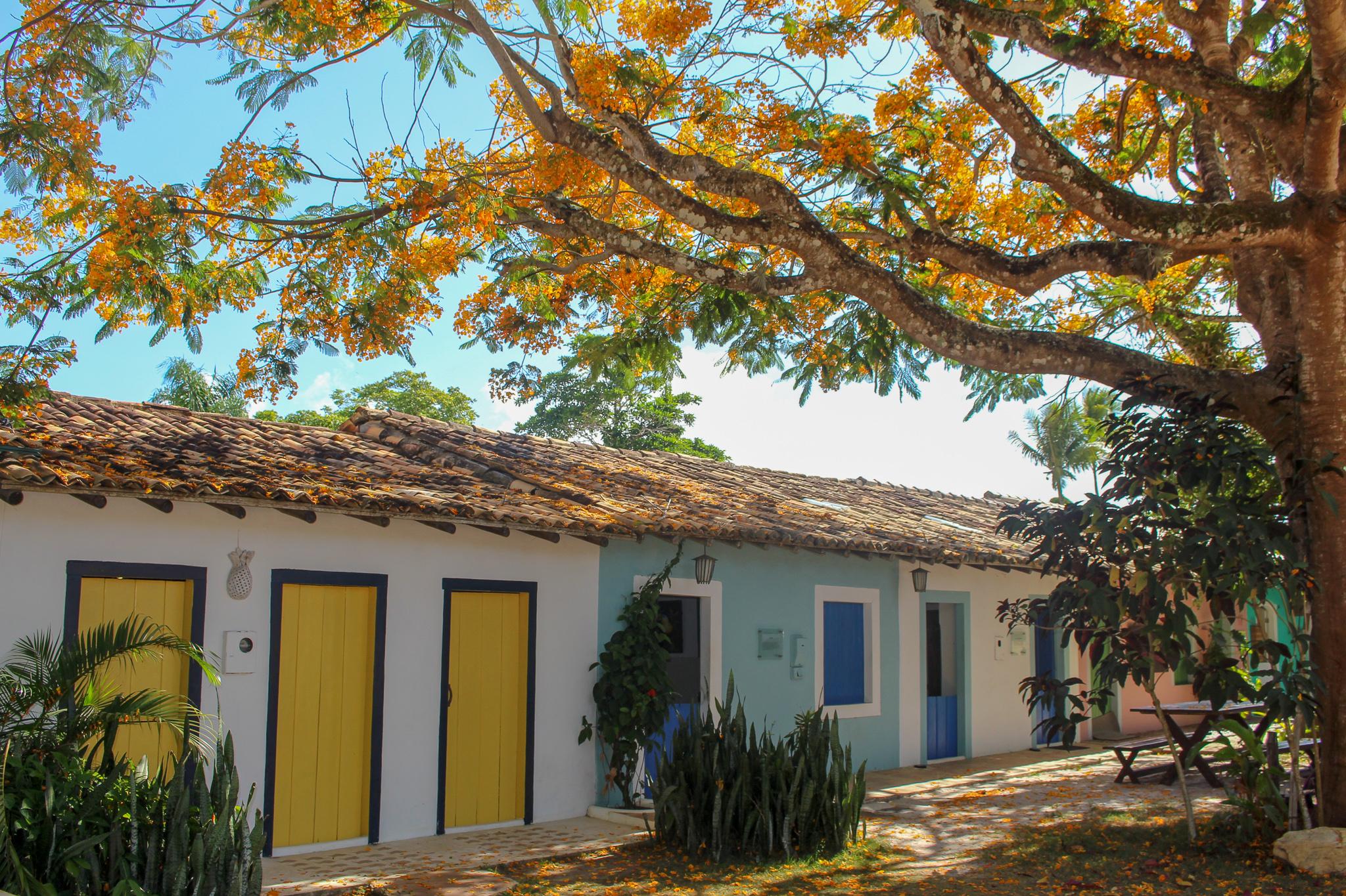 quadrado_trancoso_casinhas_coloridas