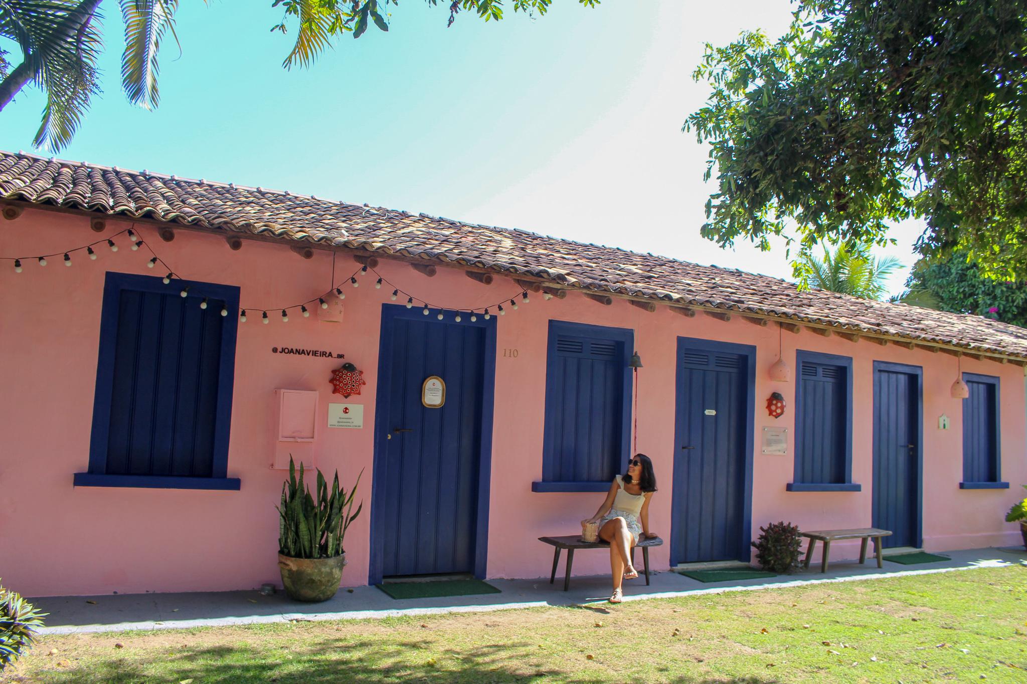 quadrado_trancoso_casinhas_historicas