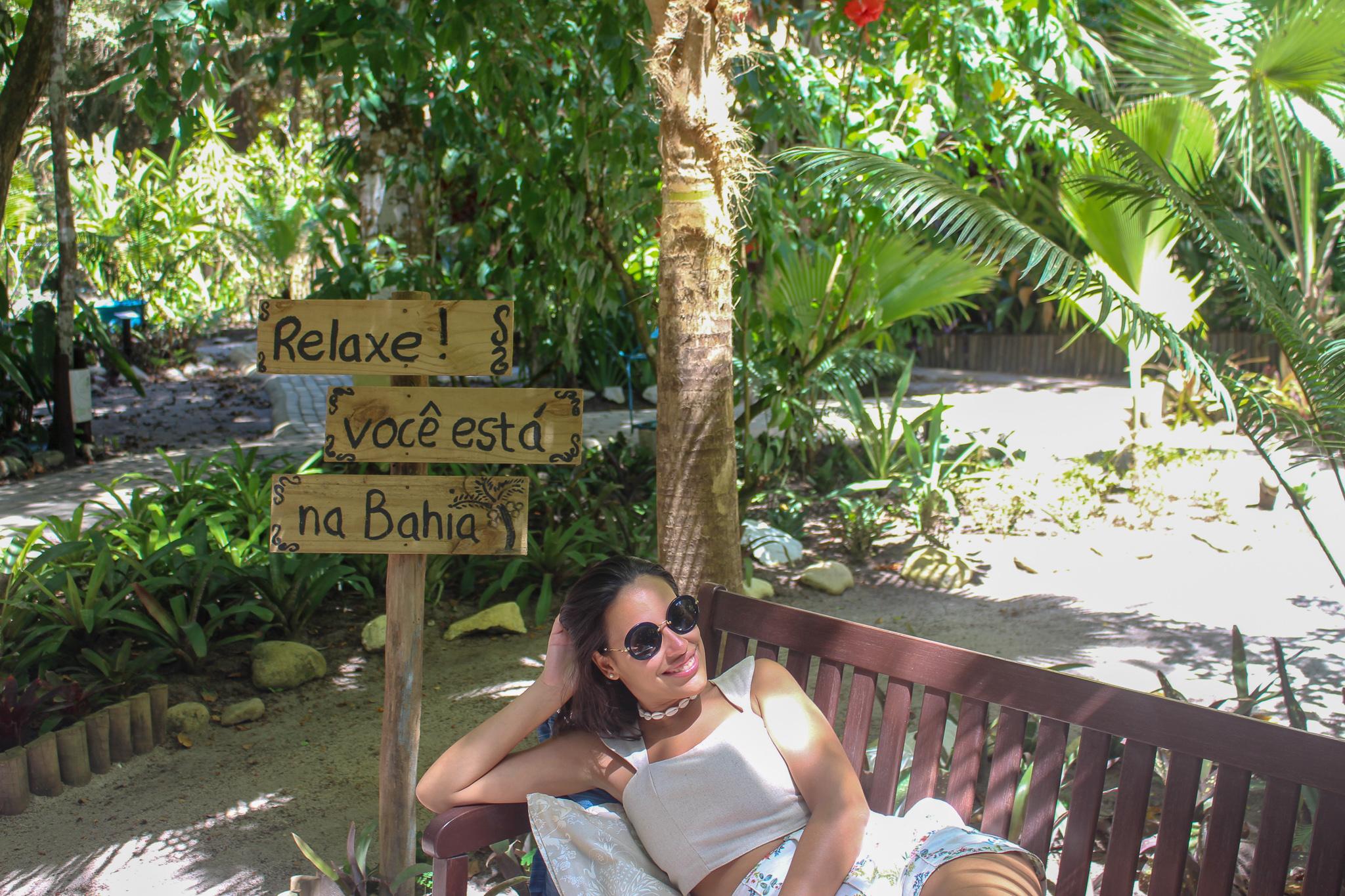 relaxe_mata_nativa_pousada_trancoso