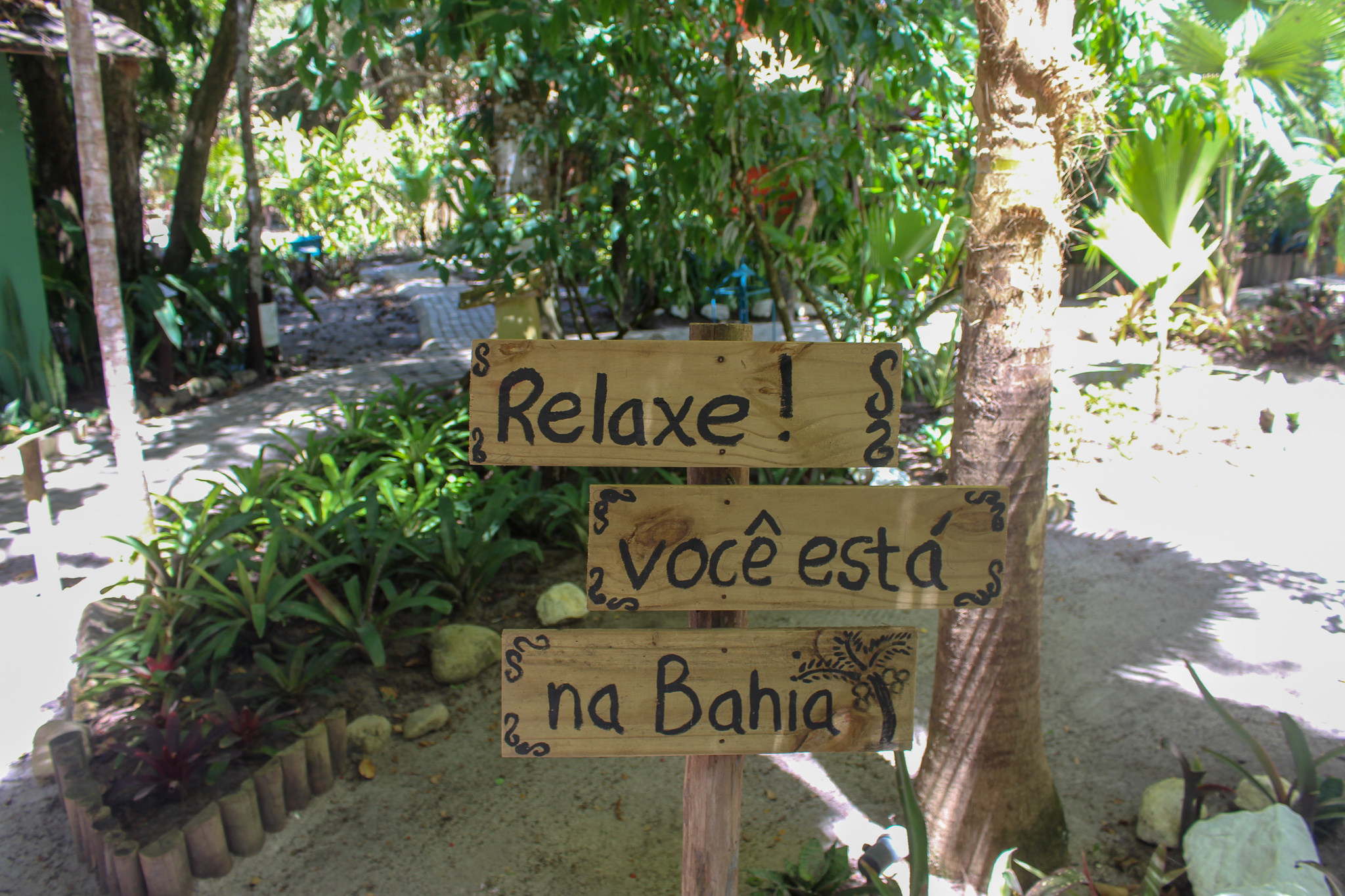 relaxe_voce_esta_na_bahia_mata_nativa_pousada_trancoso