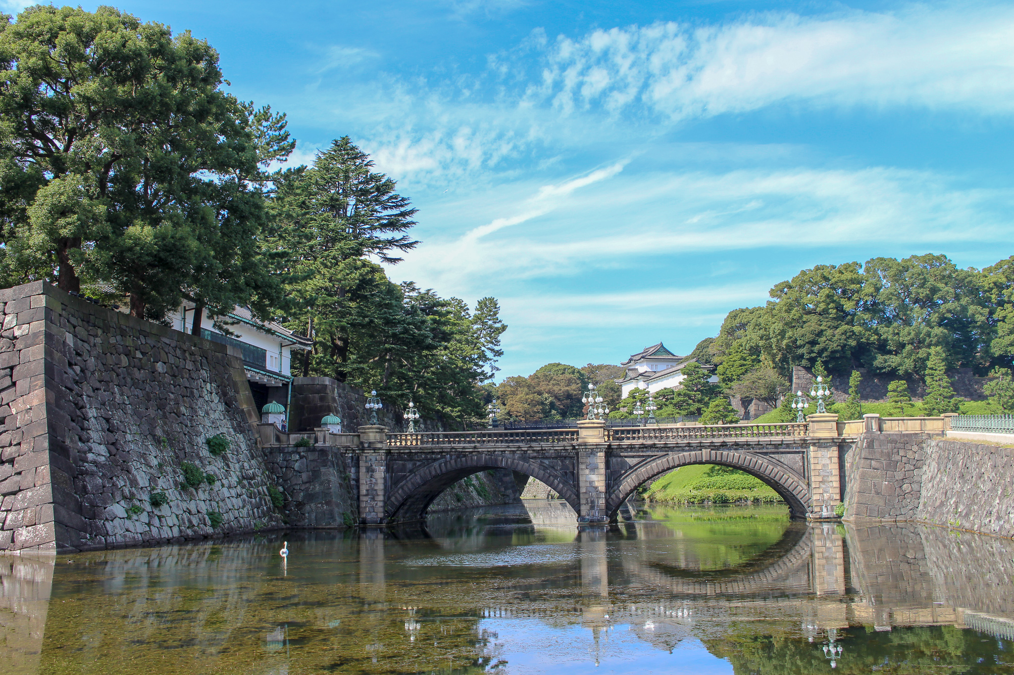 tokyo_palacio_imperial