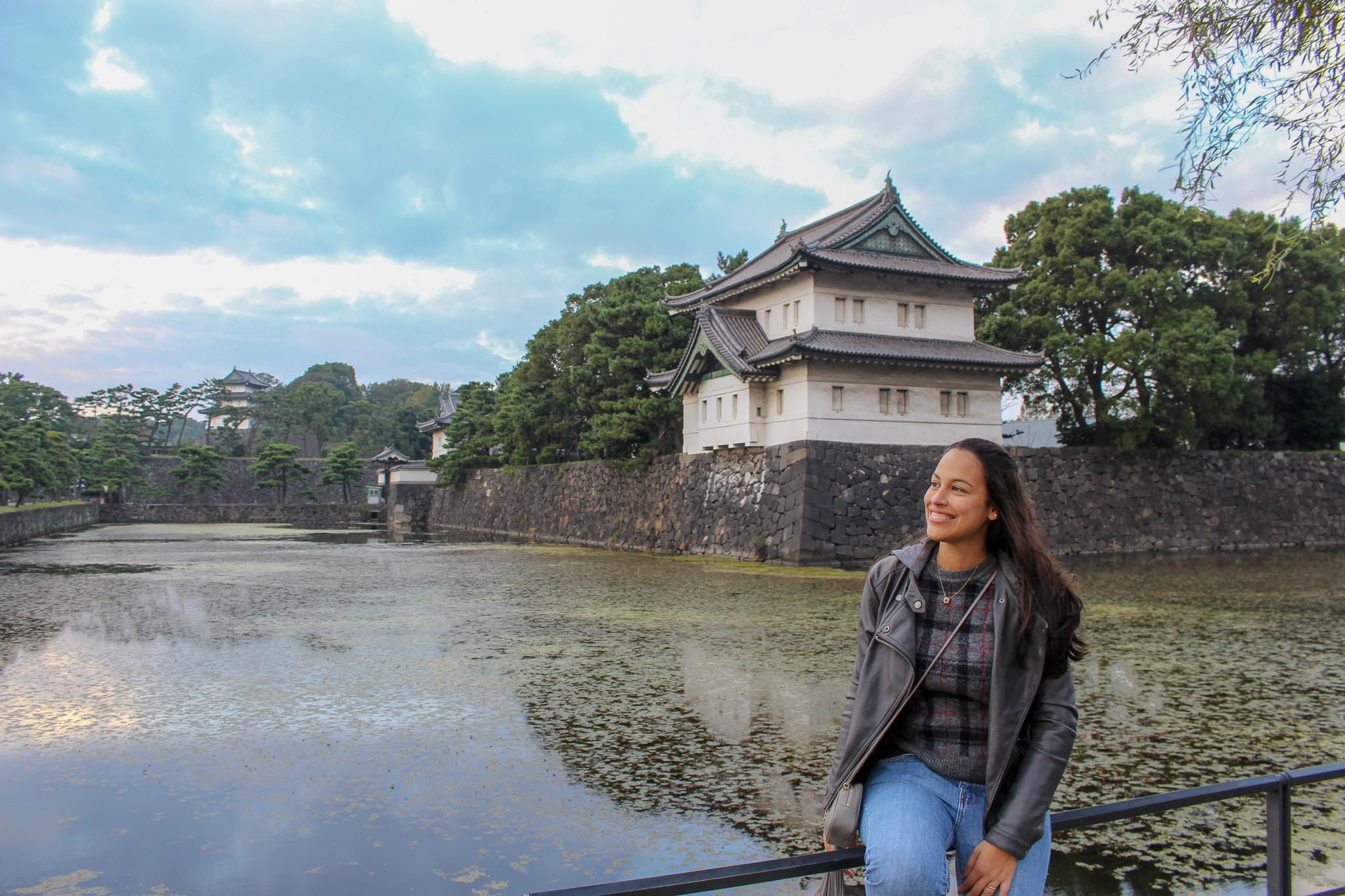 tokyo_palacio_imperial_jardins