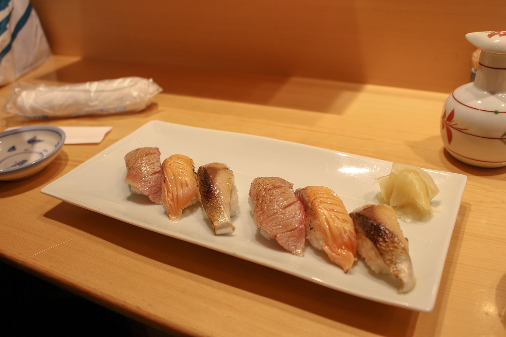 tsukiji_sushiko_sushi