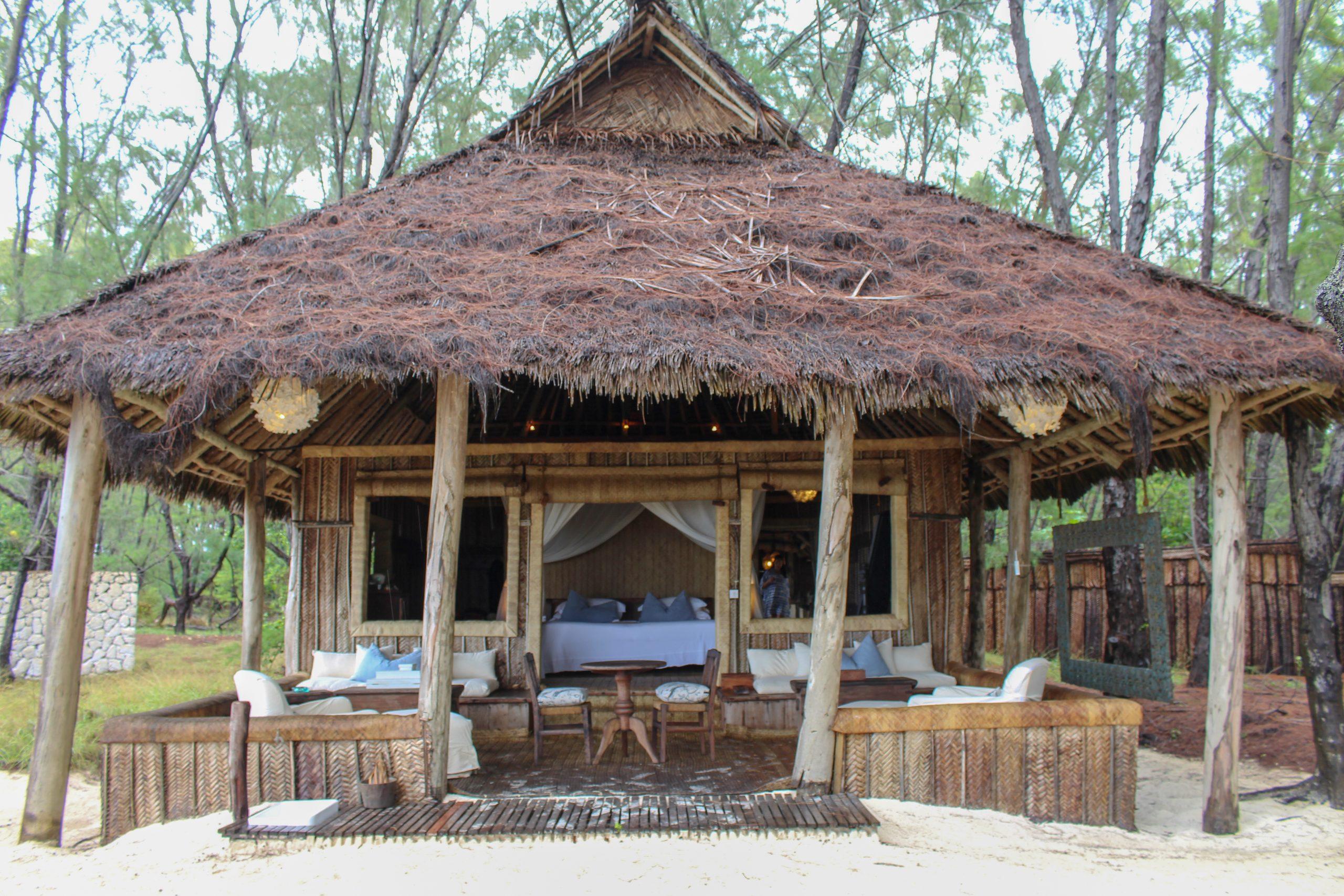 andbeyond_mnemba_island_bangalo