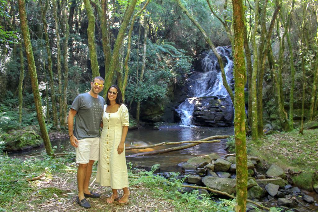 cave_geisse_terroir_experience_cachoeira