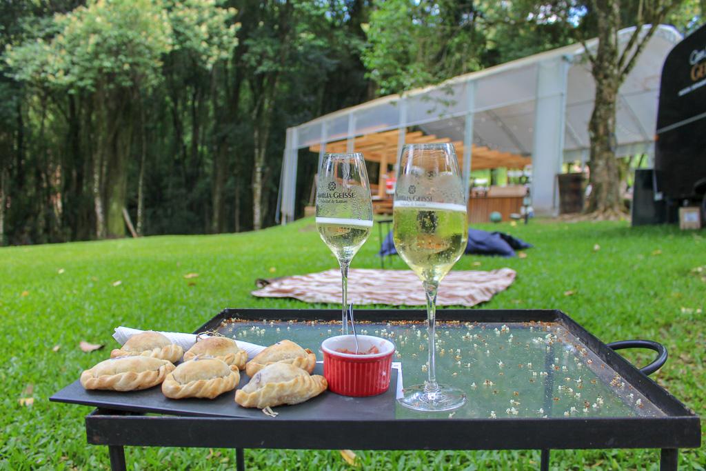 cave_geisse_wine_garden_almoco