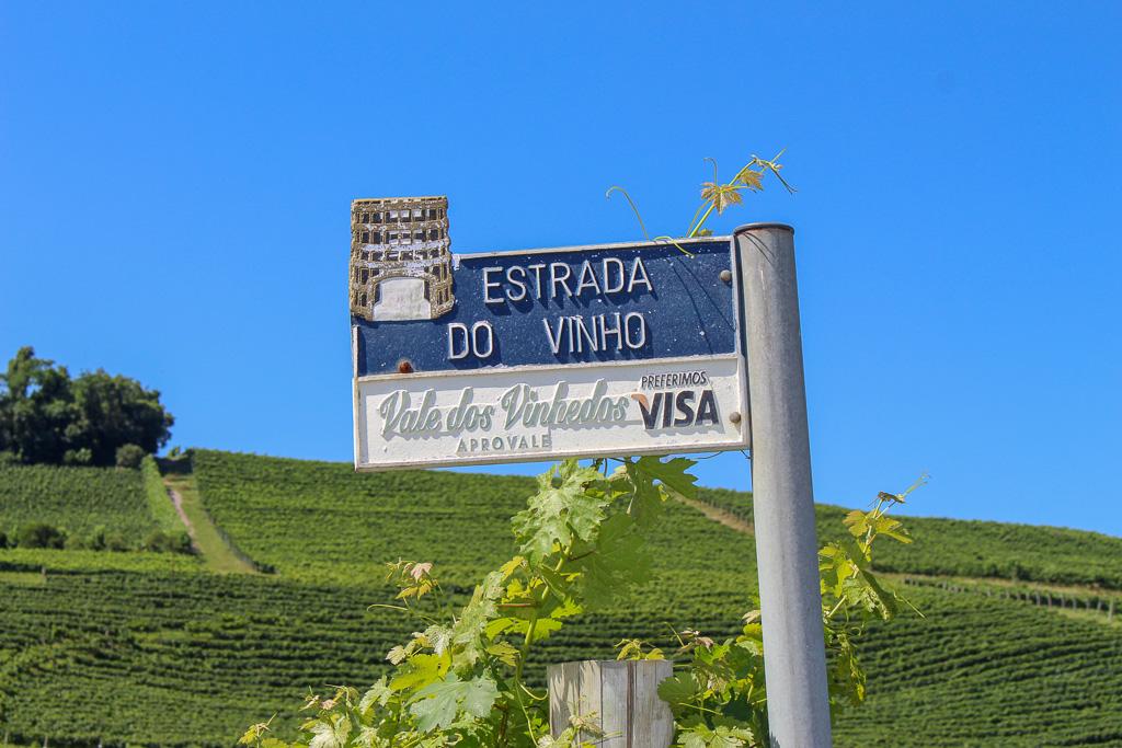 estrada_do_vinho_vale_dos_vinhedos