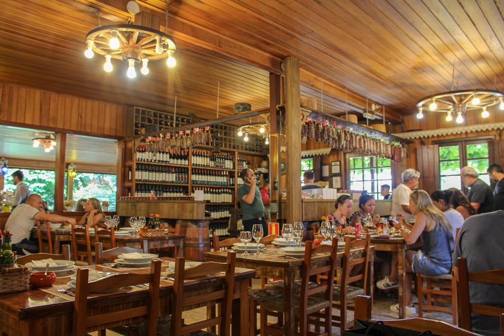 giordani_gastronomia_cultural_restaurante