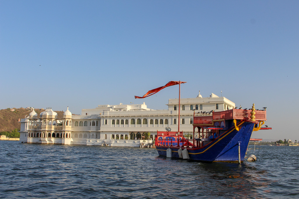 localizacao_lago_taj_lake_palace_udaipur_india