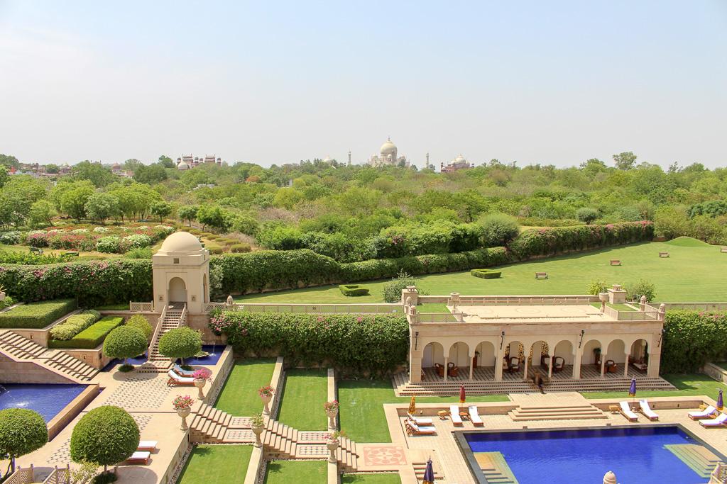 oberoi_amarvilas_agra_india_hotel_vista