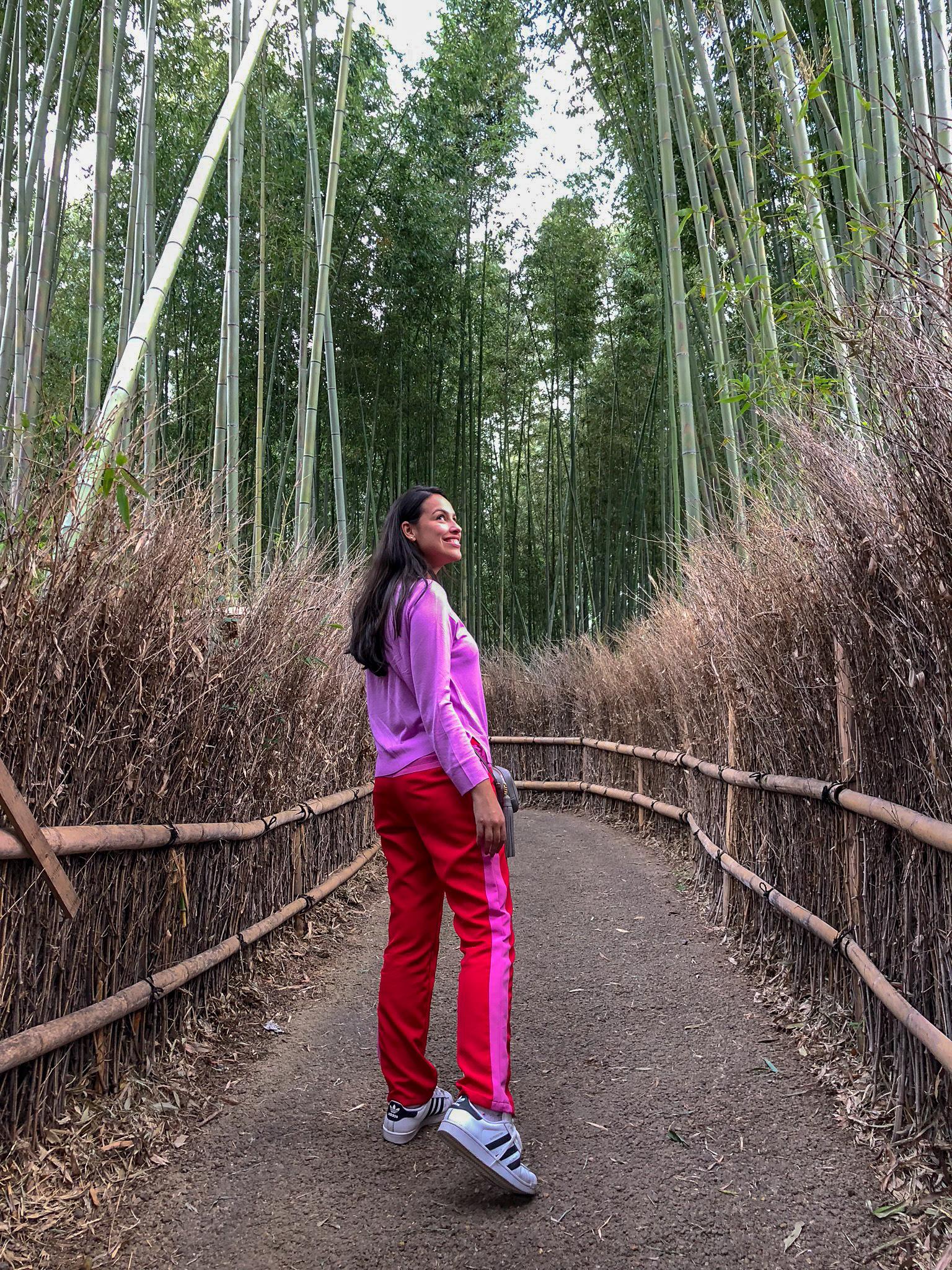 Arashiyama_floresta_de_bambu_kyoto