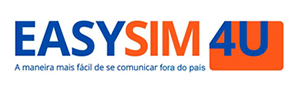 Easy SIM 4 You