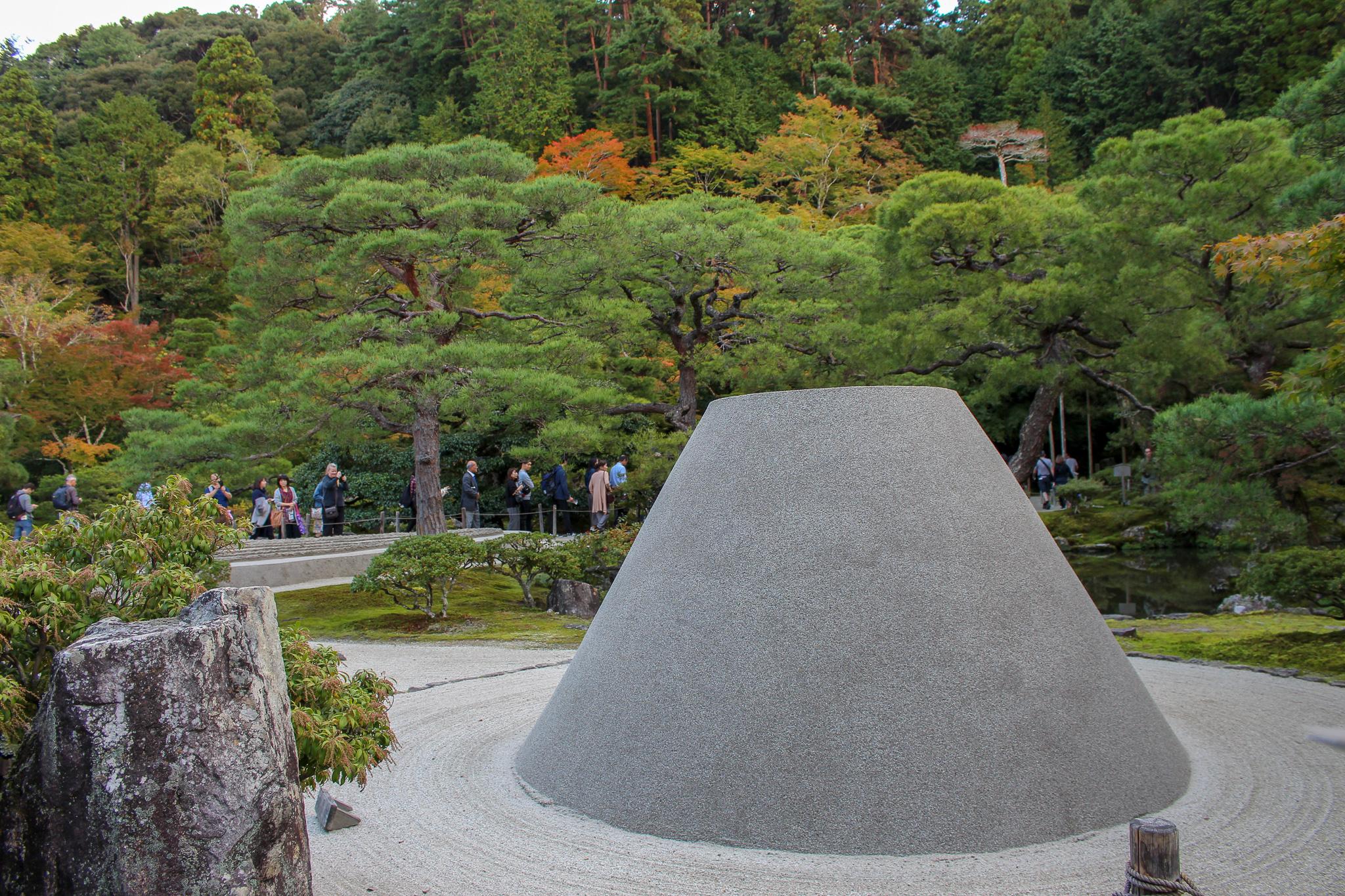 Ginkaku_Ji_templo_de_prata_mt_fuji