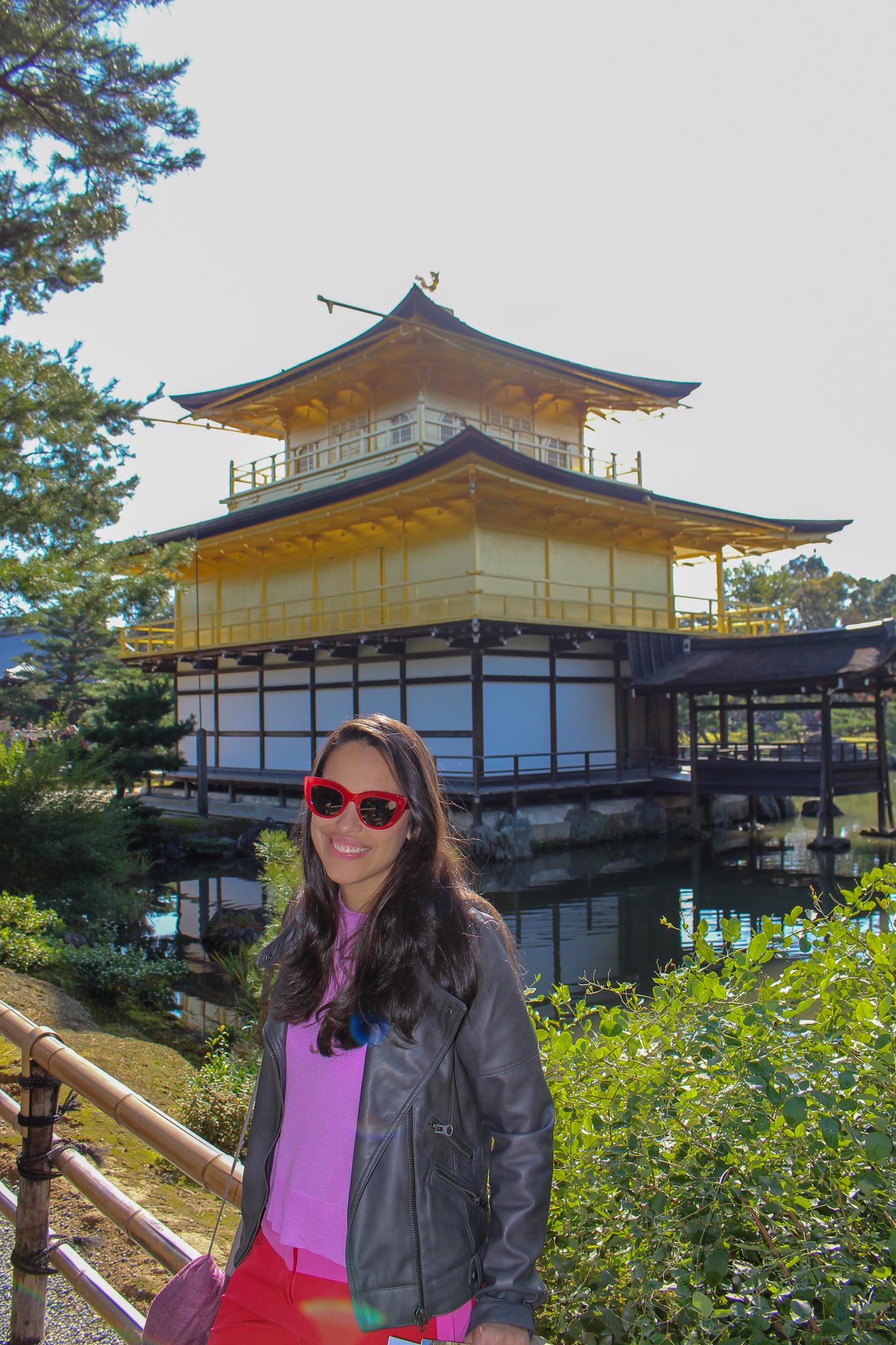 Kinkaku_ji_templo _de_ouro_atras