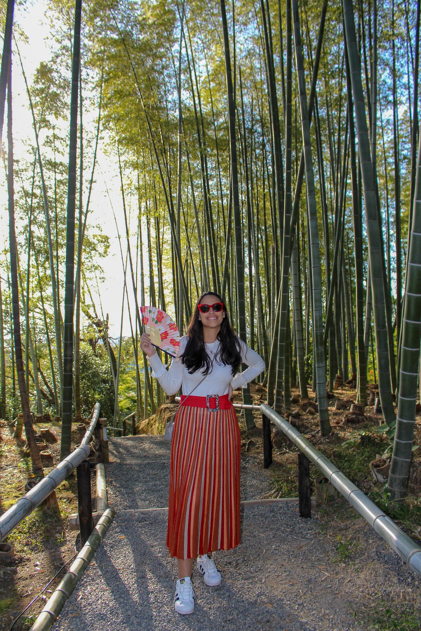 kodai_ji_floresta_de_bambu