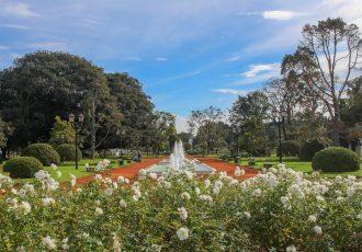 Minhas dicas de Buenos Aires