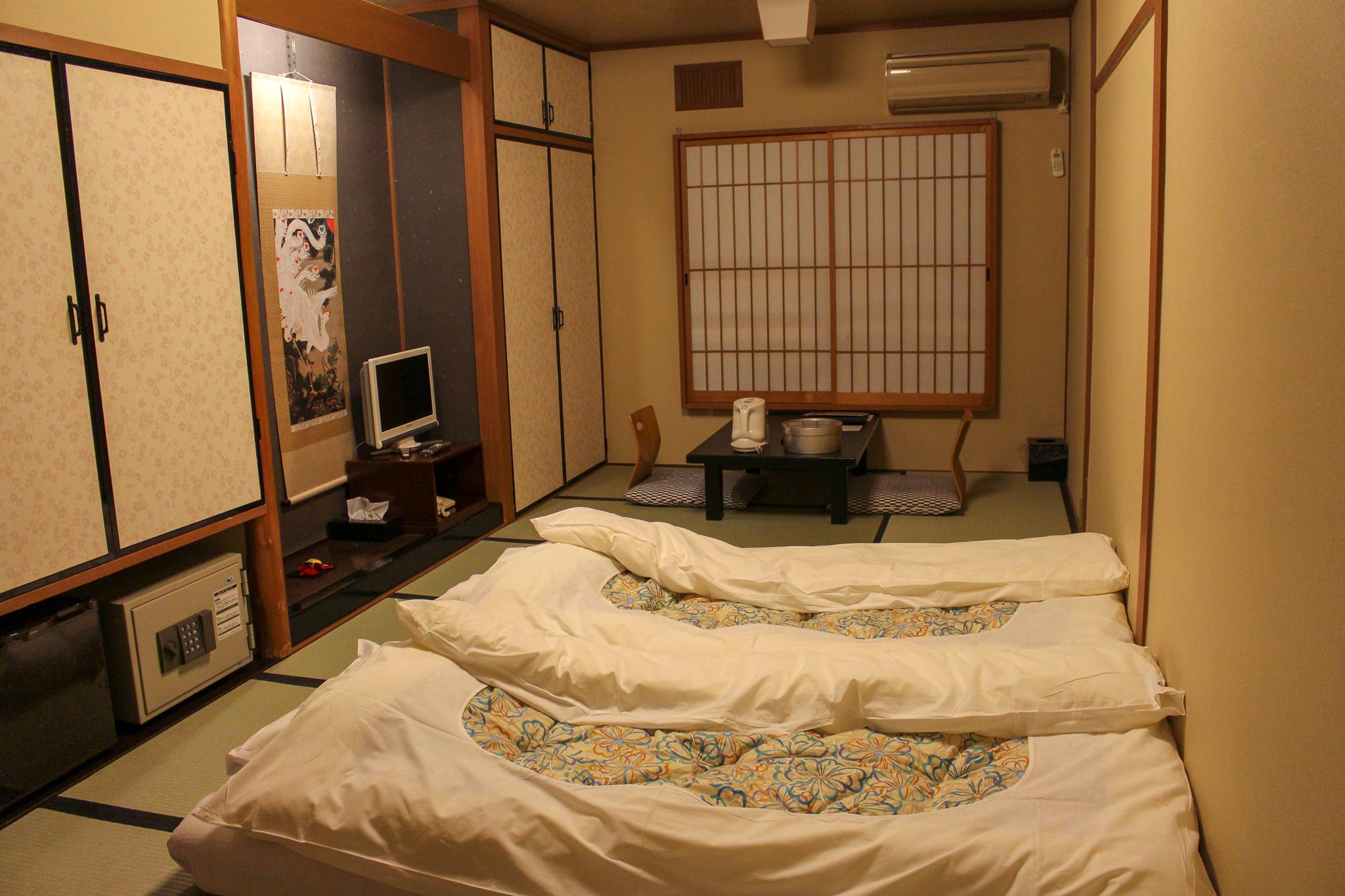 ryokan_kyoto_quarto