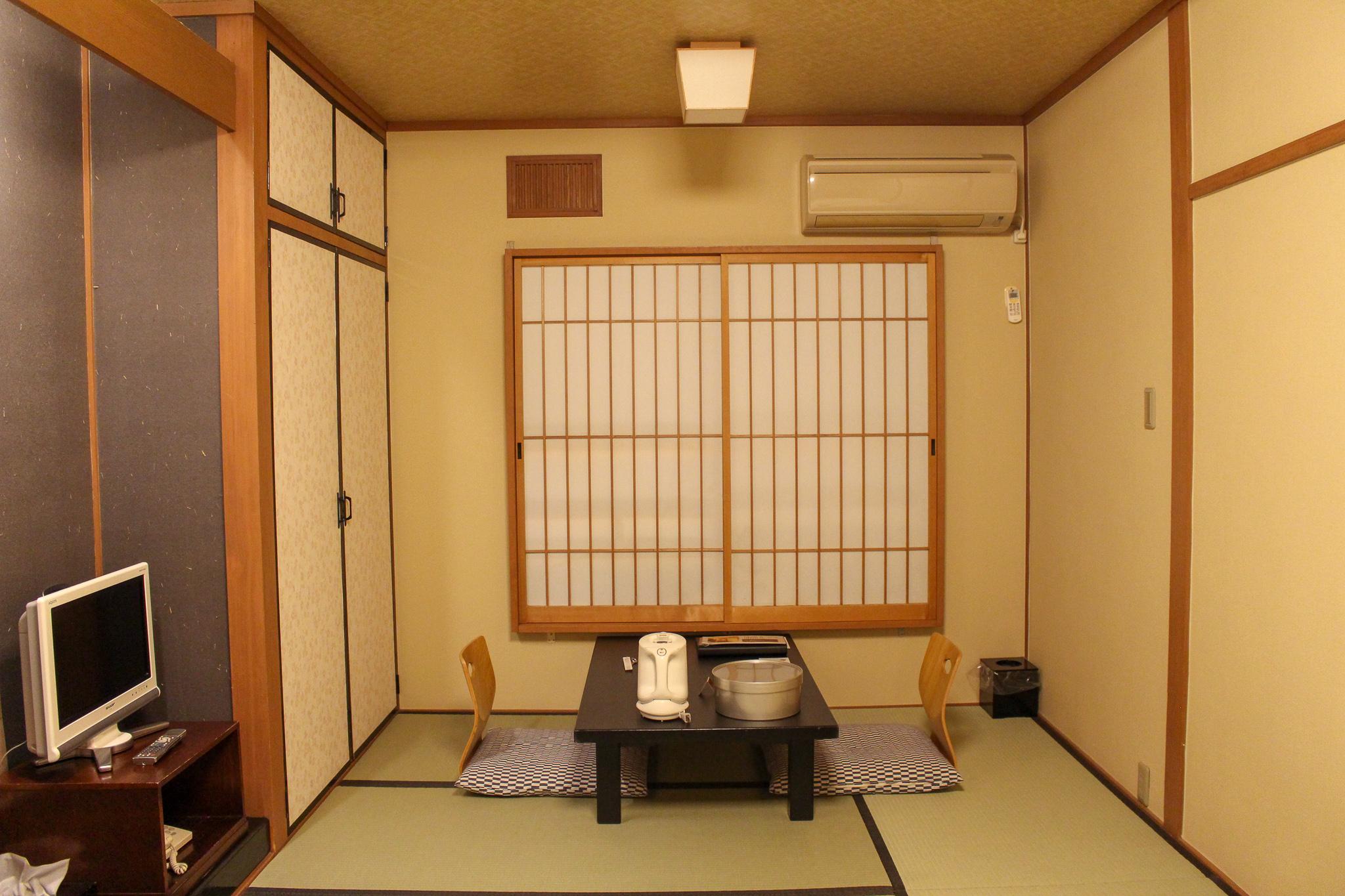 ryokan_kyoto_quarto_2
