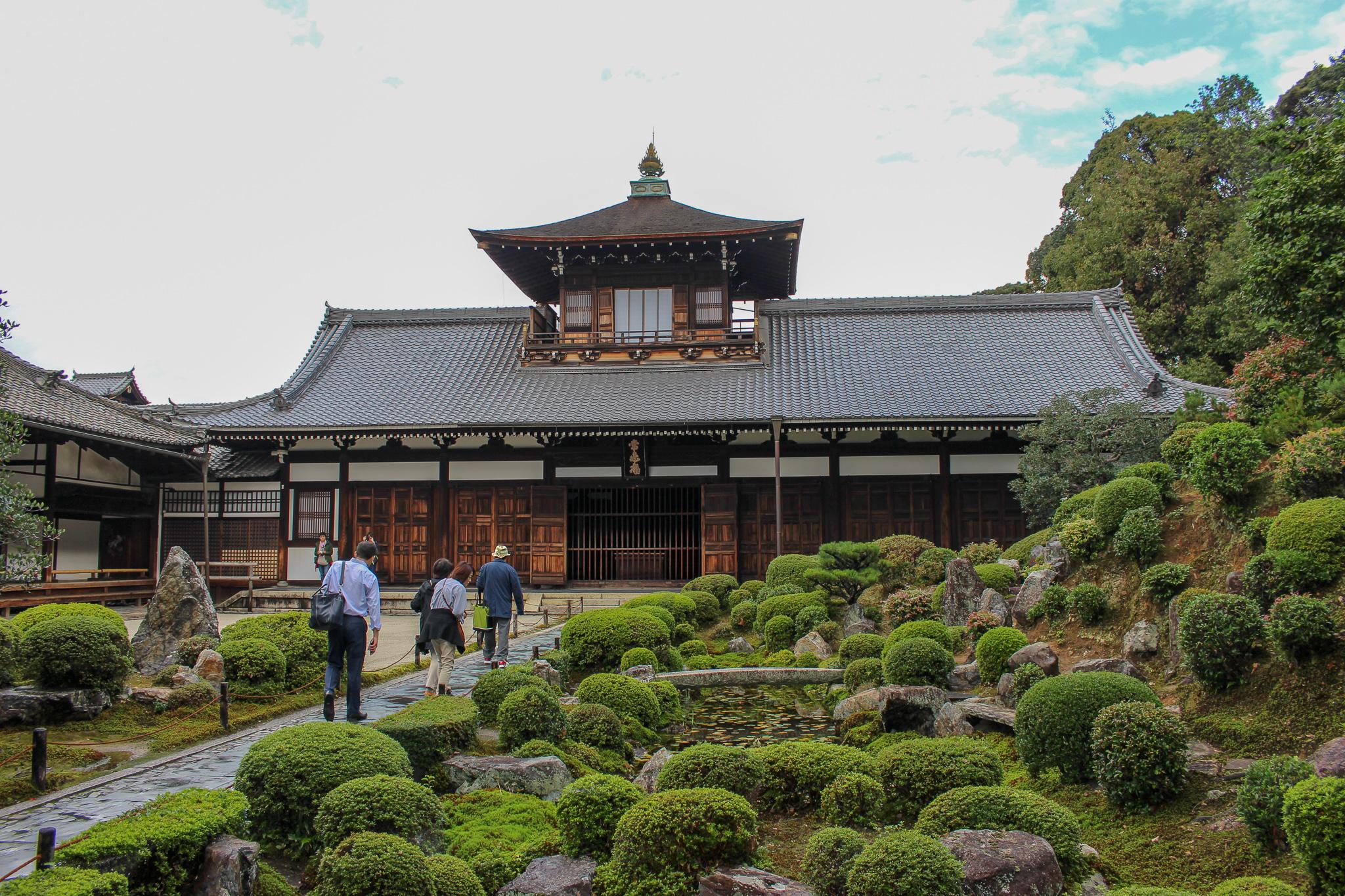 Tofuku_ji _kyoto_templo