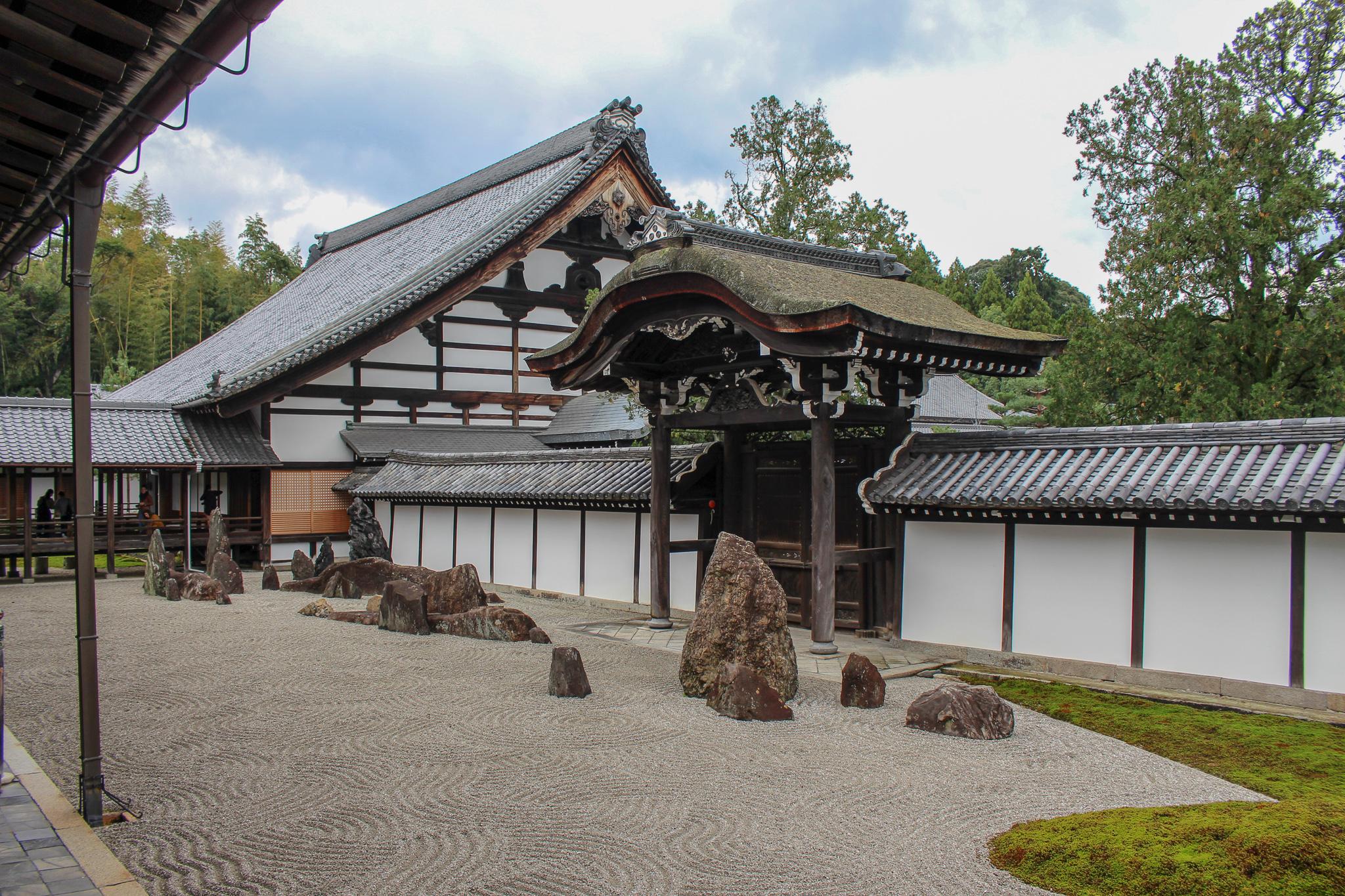 Tofuku_ji _kyoto_templo_jardim_zen