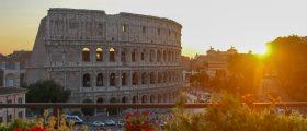 Itália e França: meu roteiro de 18 dias pelos 2 países