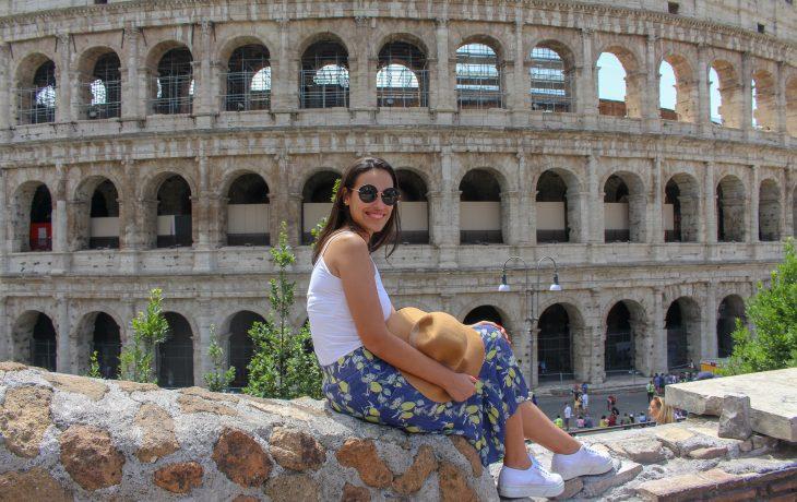 Roma: roteiro de 4 dias na Cidade Eterna