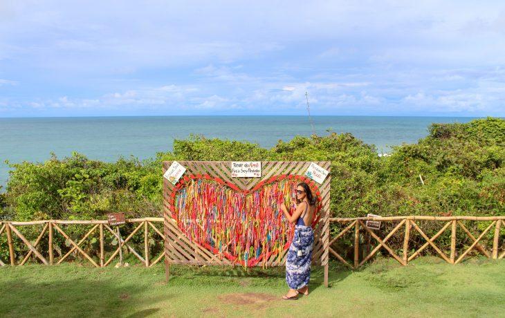 Dicas de Praia da Pipa: meu roteiro de 5 dias, no carnaval