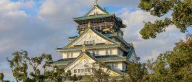 Osaka: roteiro de 2 dias na capital do agito japonesa