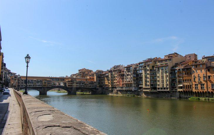 O que fazer em Florença: todas as dicas da cidade mais romântica da Toscana