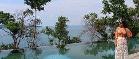 Six Senses Krabey Island: paraíso revelado no litoral do Camboja