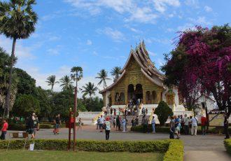Singapura, Malásia, Camboja e Laos: meu roteiro de 15 dias pelo Sudeste Asiático