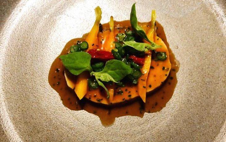 Guia completo de restaurantes premiados no Rio de Janeiro