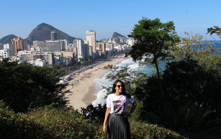 5 passeios imperdíveis no Rio de Janeiro