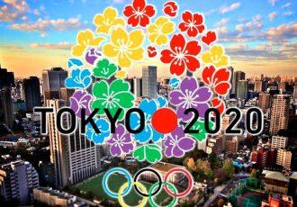 Olimpíadas no Japão: todas as dicas para organizar sua viagem