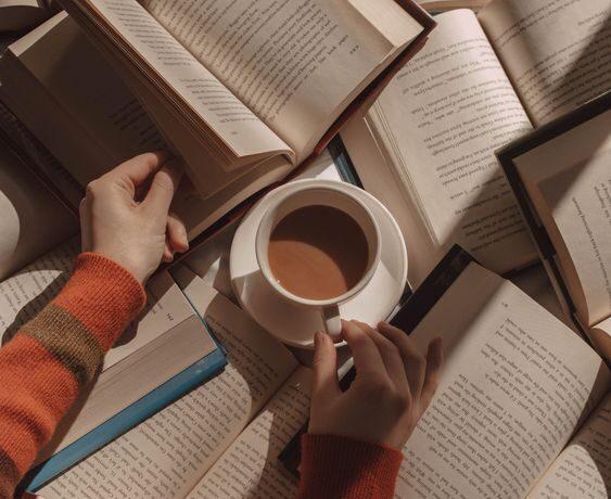 10 escritores contemporâneos mundo afora que você precisa conhecer