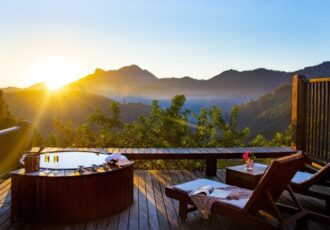 10 hotéis perto do Rio de Janeiro que valem uma viagem