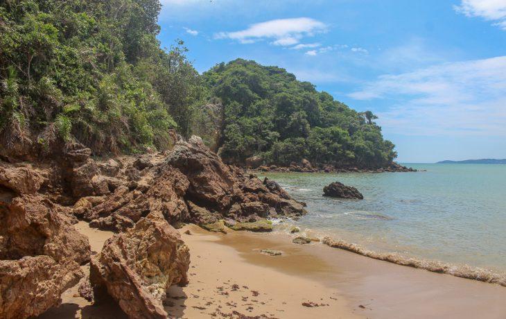 Mais dicas de Búzios: meu roteiro de férias no balneário mais charmoso do Rio de Janeiro