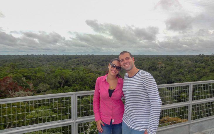 Dicas da Amazônia: um roteiro por Manaus e pela Floresta Amazônica